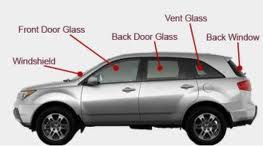 Lewisville auto glass